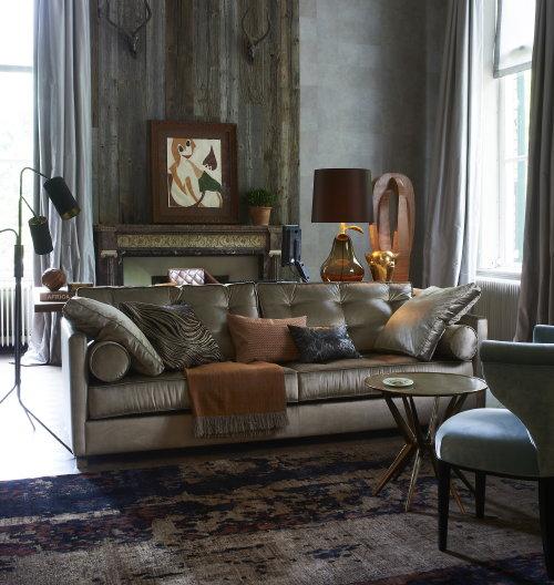 Woontrends - Foto van decoratie interieur ...