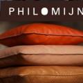 PHILOMIJN