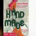 hand made markt