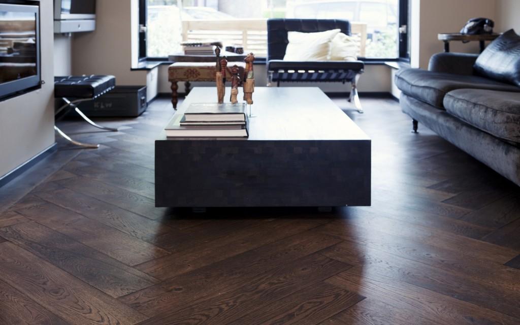 Keuken donkere vloer: keukens heeft een grote collectie design.