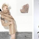 Dutch Design Week & Jannissima Concept Store