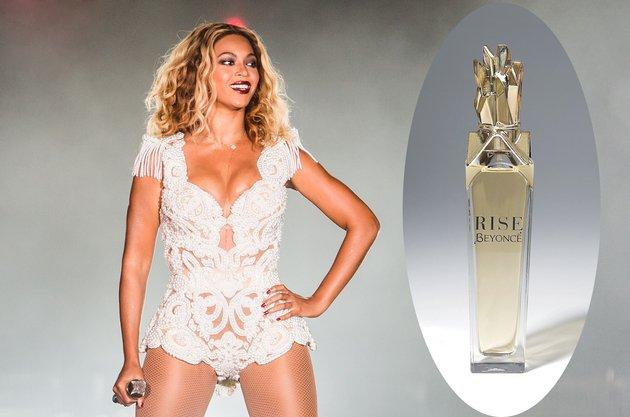Beyonce_Rise_Perfume_2014_lifestyle