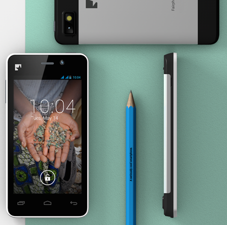 Fairphone_lifestylewebsite