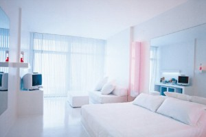 Hillside Su Hotel