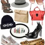 must-have accessoires