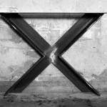 vanouds tafels