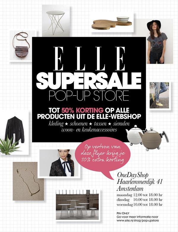 ELLE-webshop-pop-upstore