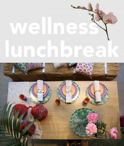 jannissima wellness lunchbreak