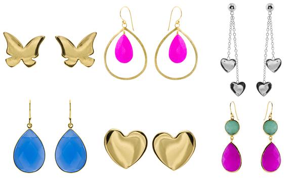 just marie jewellery