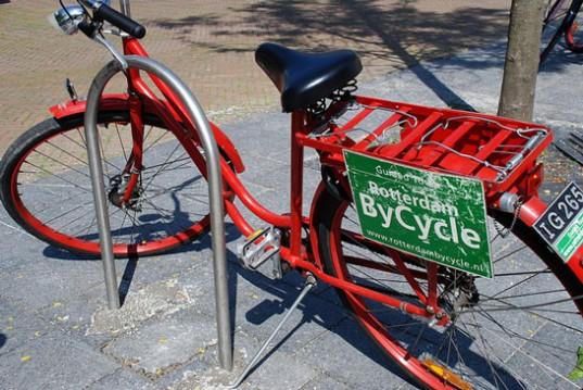 rotterdambycycle