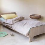 Deco Deco bed