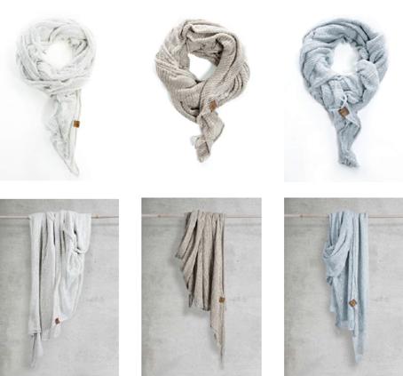Coisa-stoere-sjaals